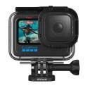 GoPro HERO10 & HERO9 Protective Housing + Waterproof Case