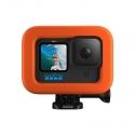 GoPro HERO10 & HERO9 Floaty Floating Camera Case