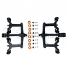 DJI Agras T30 - Orchard Spray Package