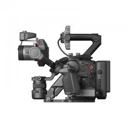 DJI Ronin 4D-8K
