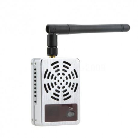 TS5830 5.8GHz 1000mW video transmitter