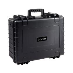DJI Phantom Hardcase Pro1