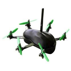 FPV Hexacopter TBS Gemini