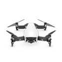 DJI Mavic Air Drones