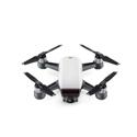 DJI Spark Drones