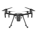 DJI Matrice 200 Industrial Drones
