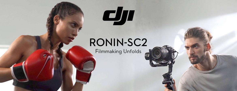 Ronin-SC2